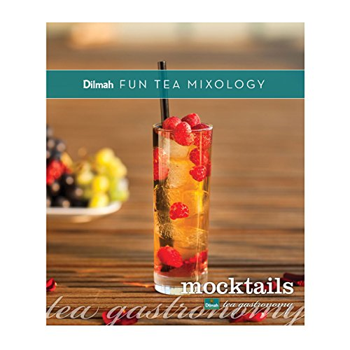 dilmah-fun-tea-mixology-mocktails-english-edition