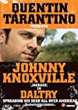 Daltry - Johnny Knoxville - [REGION 2]