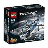Lego Technic - 42020
