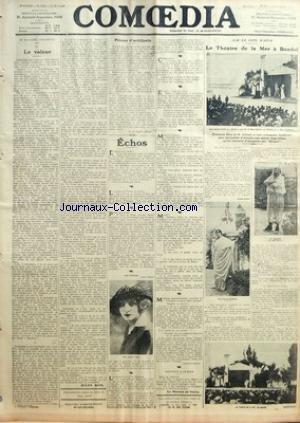comoedia-no-2164-du-04-09-1913-le-voleur-par-jules-bois-pieces-dartillerie-par-g-de-pawlowski-alphon