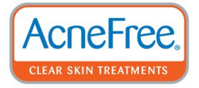 Visit amazon.com/acnefree for more great AcneFree products!