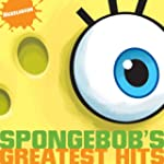 Spongebob Squarepants Greatest