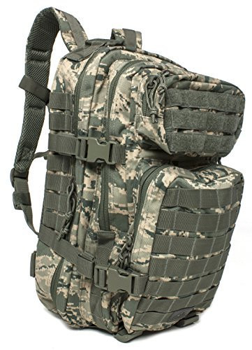 red-rock-outdoor-gear-assault-pack-medium-abu-camouflage-by-red-rock-outdoor-gear