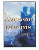 img - for Azorean Dreams book / textbook / text book