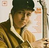 echange, troc Bob Dylan - Bob Dylan
