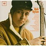 "Bob Dylanvon ""Bob Dylan"""