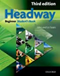 New headway beginner 3rd edition 2010...