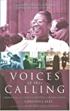 Voices of this Calling: Experiences of the First Generation of Women Priests: Women Priests - The First Ten Years