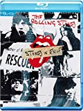 Rolling Stones - Stones in Exile [Blu-ray]