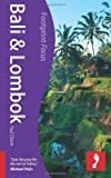 Bali & Lombok (Footprint Focus) (Footprint Focus Guide)