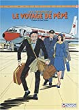 echange, troc Jean Graton, Francine Graton - Les Labourdet, tome 8 : Le voyage de pépé