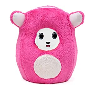 Ubooly Smart Toy - Pink