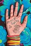 American Gypsy: A Memoir