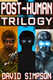 Post-Human Trilogy