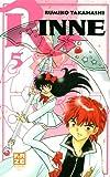 echange, troc Rumiko Takahashi - Rinne, Tome 5 :