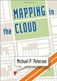 Mapping in the Cloud