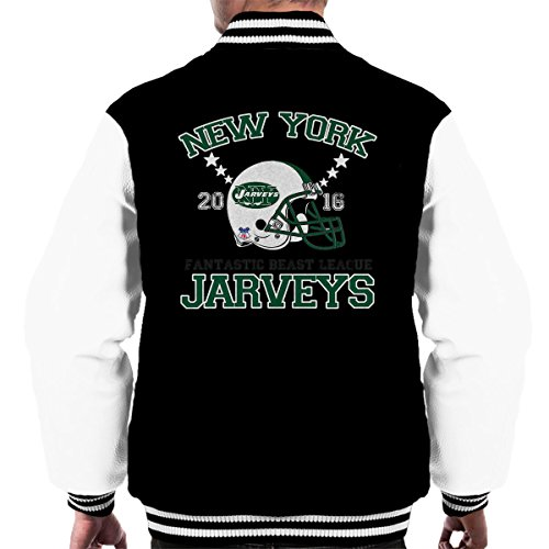 fantastic-beasts-league-new-york-jarveys-mens-varsity-jacket