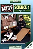 Active Science: Bk. 1 (1841910708) by Duffy, Julie