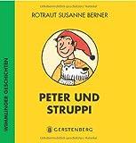 Peter und Struppi. Wimmlinger Geschichten