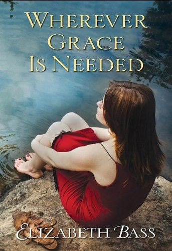 Image of Wherever Grace is Needed