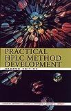 Practical HPLC Method Development (1118592018) by Snyder, Lloyd R.