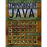 Thinking in Java (4th Edition)by Bruce Eckel