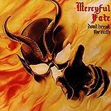 Dont'T Break the Oath - Mercyful Fate