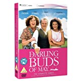 The Darling Buds of May - Complete Collection [DVD]by David Jason