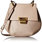 Ivanka Trump Turner Pancake Cross-Body Bag