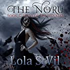 Ways of the Wicked: The Noru Series, Book 5 Hörbuch von Lola StVil Gesprochen von: Jennifer O'Donnell, Jason Clarke