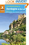 The Rough Guide to Dordogne & the Lot...