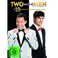 Two and a Half Men - Die