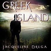 Greek Island | [Jacqueline Druga]