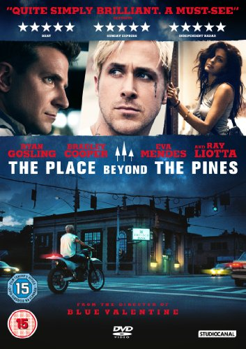 the-place-beyond-the-pines-dvd-2013