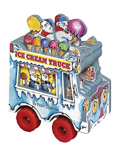 the-ice-cream-truck-mini-wheels-by-peter-lippman-18-sep-2006-board-book