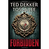 Forbidden (The Books of Mortals) ~ Ted Dekker