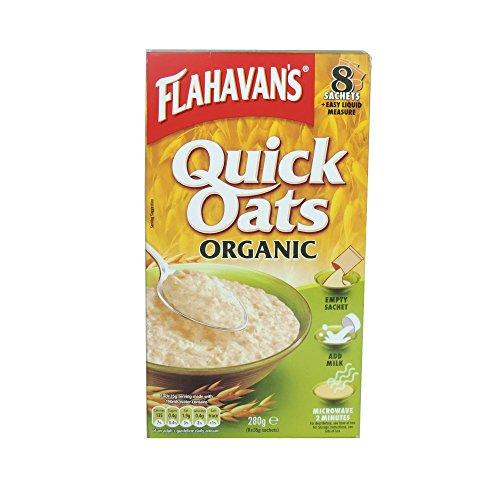 flahavans-quick-oats-280g