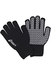 Asics Men's Everyday Liner Glove