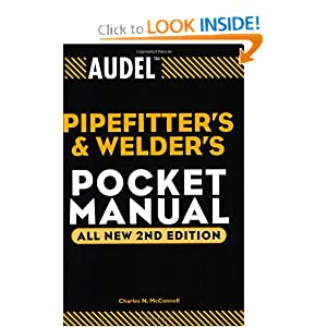 plumbers and pipefitters jobsitaly