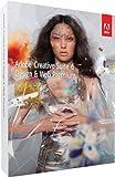 Adobe Creative Suite 6 Design & Web Premium MAC