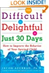 From Difficult to Delightful in Just...