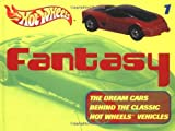 Hot Wheels Fantasy
