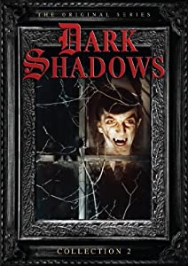 Dark Shadows Collection 2 from Mpi Home Video