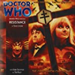 Resistance (Doctor Who: The Companion...