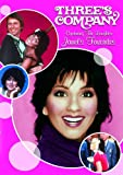 Three's Company: Capturing the Laughter (Janet's Favorites)