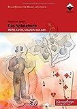 Das Spielebuch: Würfel, Karten Gespräche und mehr (Altenpflege)