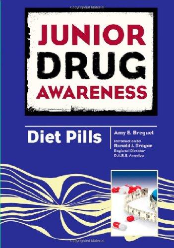 diet-pills-junior-drug-awareness
