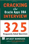 CRACKING the Oracle Apps DBA INTERVIE...