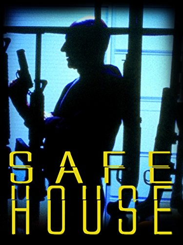 Safe House (Safe House compare prices)