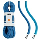 Petzl Contact 9.8 mm Dynamic Single Rope